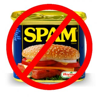 Spam Bot For Mac