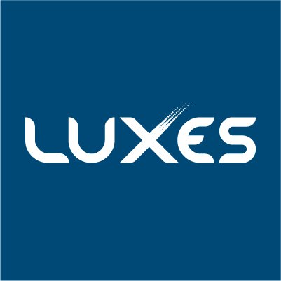 @LuxesLED