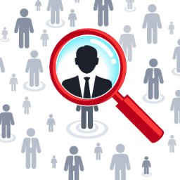 Mukulitha Employee Master Database Emdb Id Is Helpful To Jobseekers Jobhunters Freshersjobs Jobsearch Go Through This T Co Fvszh7ccry