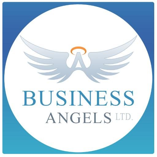 business angels Business angel definition at dictionarycom, a free online dictionary with pronunciation, synonyms and translation look it up now.