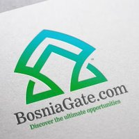 bosniagate's Twitter Account Picture