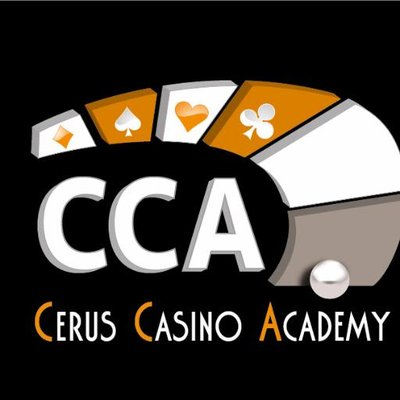International casino academy foxfire casino