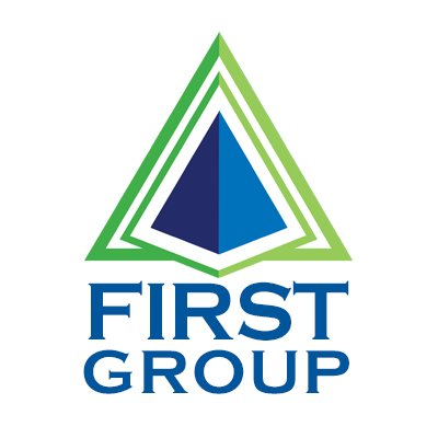 @First_Group_ZA