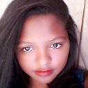 Cinthya sousa (@CintiaS6555710) Twitter