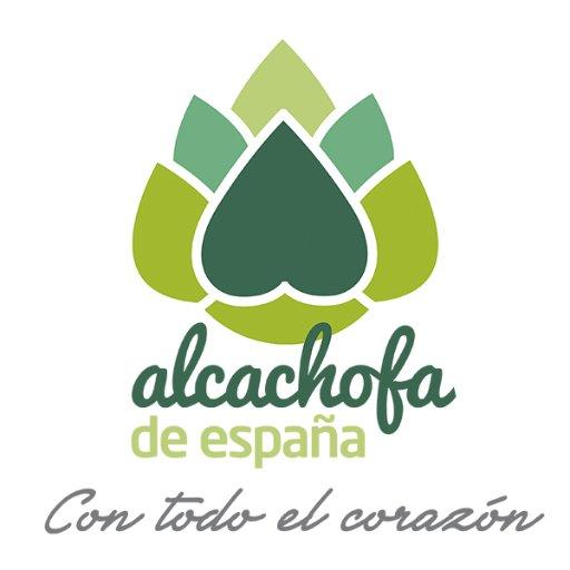 @alcachofa_es