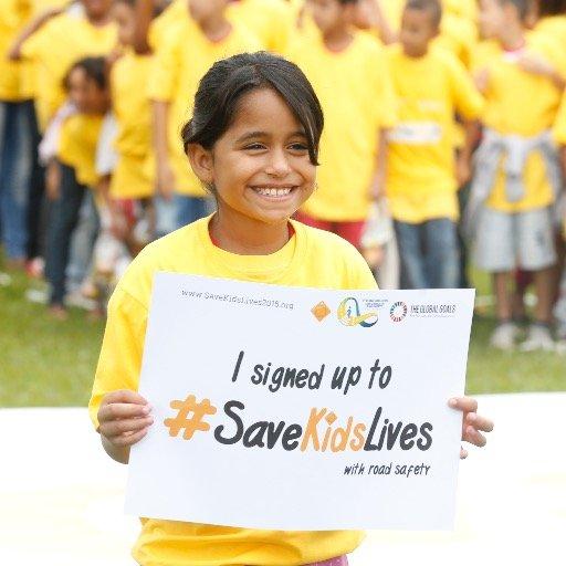 exclus save kids lives - 512×512