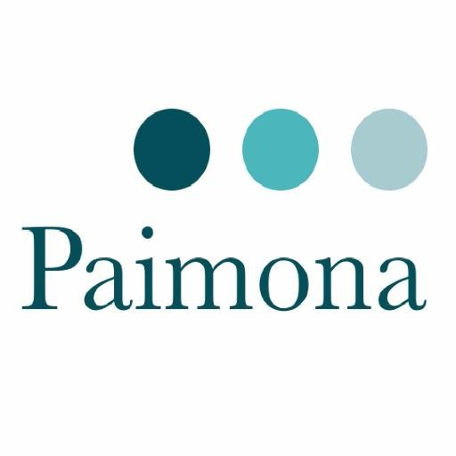 Paimona