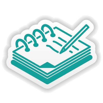 School Diaries Ltd  on Twitter: