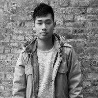 Matty Yu | Social Profile