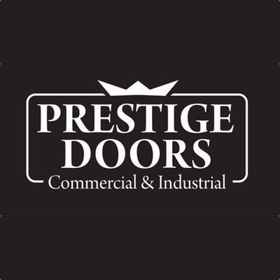 & Prestige Doors (@PrestigeDoors1) | Twitter