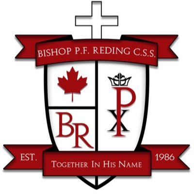 Bishop Reding On Twitter Respecting Human Dignity And