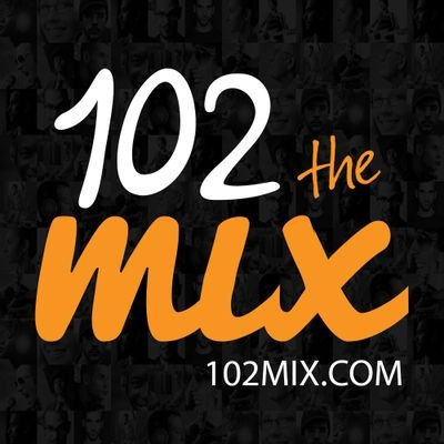 102 Mix