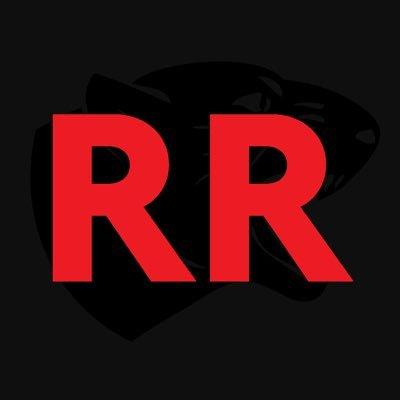 Roadrunner UK on Twitter: