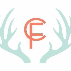 CFStudios