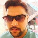 Dharmendra (@007dharam008) Twitter
