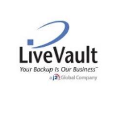 @OnlineBackupVL
