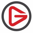 GRIT Online (@GritOnl) Twitter