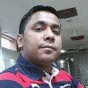 কবির kobir miah - @kobirmiah64 - Twitter
