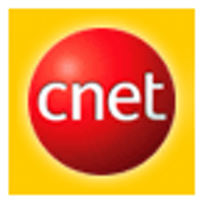 CNET Japan (@cnet_jp) | Twitte...