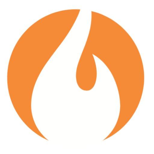 Natural Gas World Natgasworld Twitter