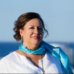 Maria Isabel Santos >> Maria Isabel Santos Santos Coaching Twitter