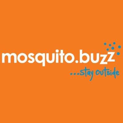 Mosquitobuzz
