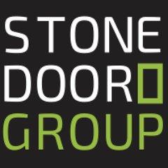 Stone Door Group  sc 1 st  Twitter & Stone Door Group (@stonedoorgroup) | Twitter