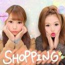 Mayu (@11wdmy25) Twitter