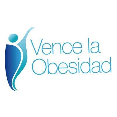 Cirugía Bariátrica (@VenceObesidad) | Twitter