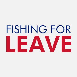 Fishing for Leave on Twitter