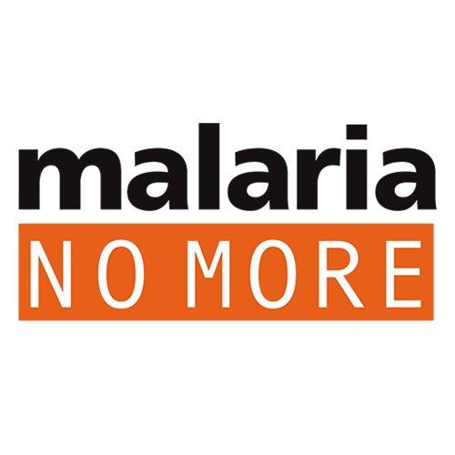 @MalariaNoMore