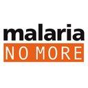 Photo of MalariaNoMore's Twitter profile avatar
