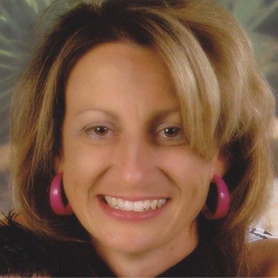 Assistant Principal, Seminole High School, Sanford, FL.
