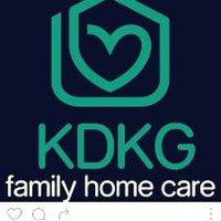 kdkgcare
