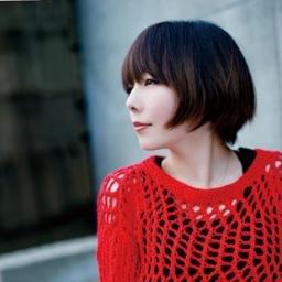 Aiko 名言まとめ Music Aiko B Twitter