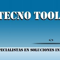 tecno tools (@tecnotoolscol) | Twitter