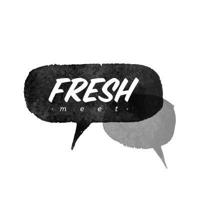 @freshmeetCo