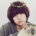みき★にゃんこ (@0526_mikinyanko) Twitter