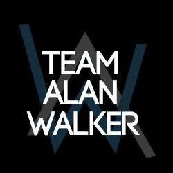 Walker legit Policeman Who