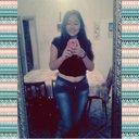 Belen Oviedo (@05Negraoviedo) Twitter