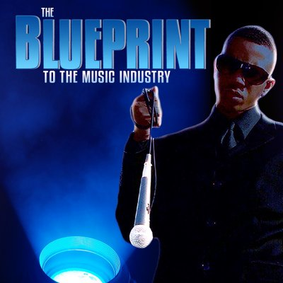The blueprint app gettheblueprint twitter the blueprint app malvernweather Gallery
