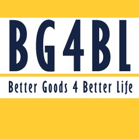 BG4BL
