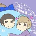 夢100のしゅん⊿ (@0rangerium) Twitter