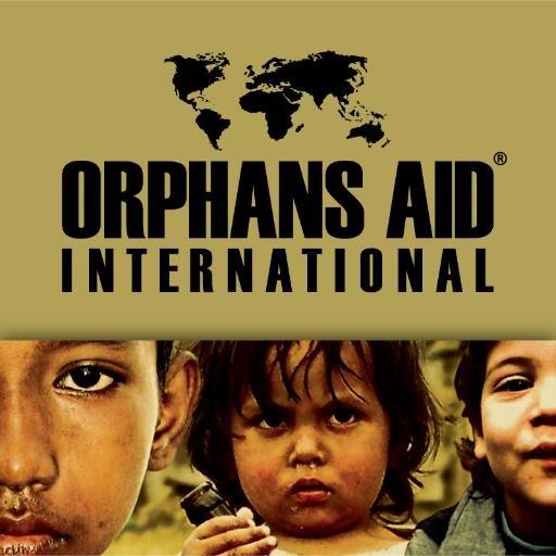 @OrphansAid
