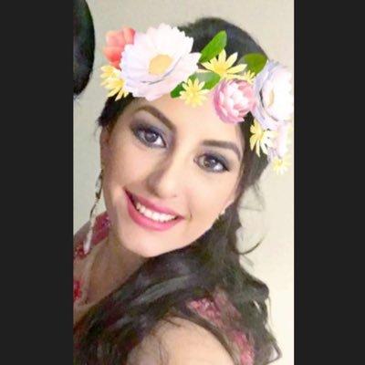 Erika hernández erihernandez twitter