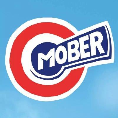 @MoberParis