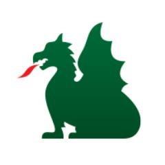 @Dragon_Capital