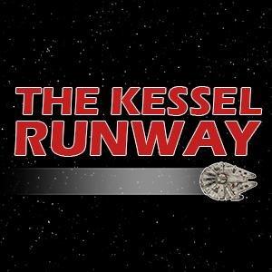 df9f08e2b36d6 The Kessel Runway (@thekesselrunway)   Twitter