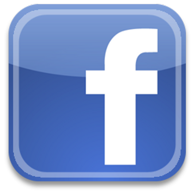 Image result for facebook log