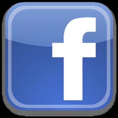 Facebook Marja